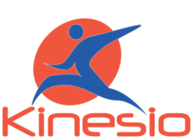 Kinesio Studio Fisioterapico