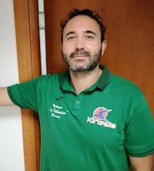 Francesco Notaro